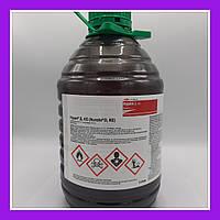 Инсектицид Нурел Д к.е. 5л  Syngenta для яблони, пшеницы, свеклы, рапса, горчицы