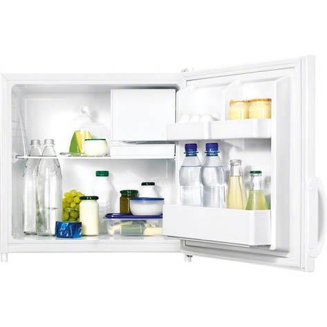 Мини холодильник Zanussi ZRX 71100 WA, фото 2
