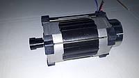Двигатель в сборе SW 45 для приводов Doorhan Swing 3000/5000 PRO, фото 1