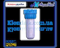 AquaKut Фильтр колба 3Р 10' 1/2'