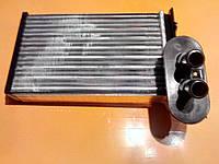 Радиатор печки AVA VWA6060 VW passat golf polo SEAT inca toledo