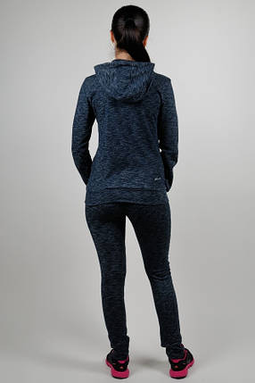 Женский спортивный костюм Nike (0660-1), фото 2