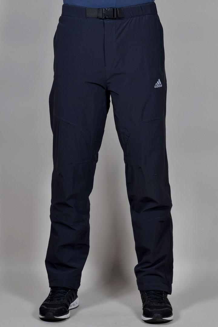 Зимние спортивные брюки Adidas. (1283-1)