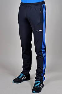 Брюки спортивные Adidas (208k-2)