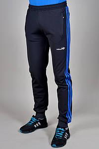 Брюки спортивные Adidas (208u-1)