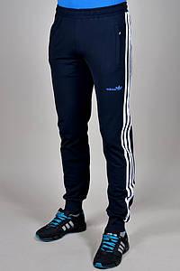 Брюки спортивные Adidas (208u-2)
