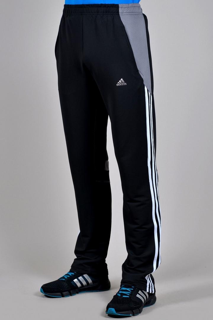 Брюки спортивные Adidas (7029)