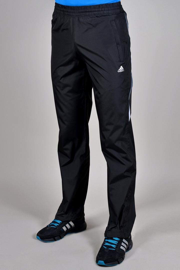 Брюки спортивные Adidas летние (440036)