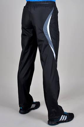 Брюки спортивные Adidas летние (440036), фото 2