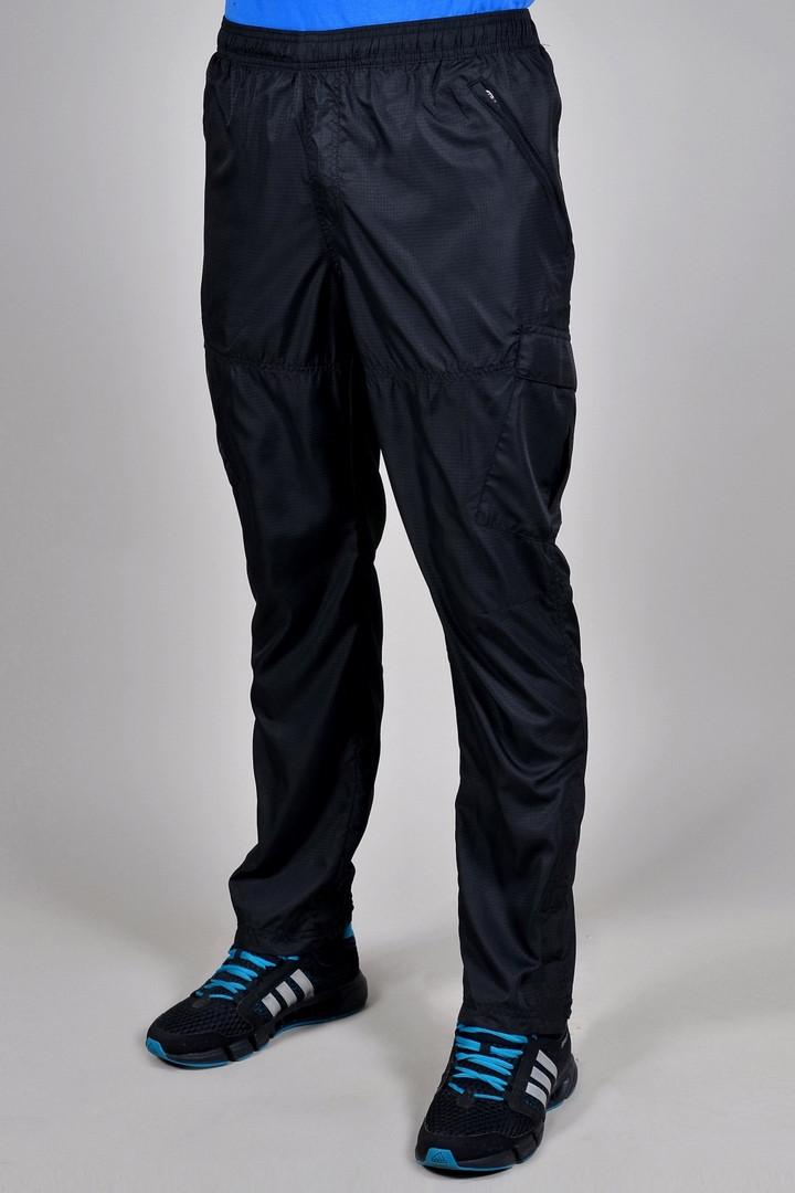 Брюки спортивные Adidas летние (2044)