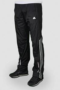 Брюки спортивные Adidas. (219)