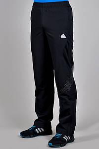 Брюки спортивные Adidas (427)
