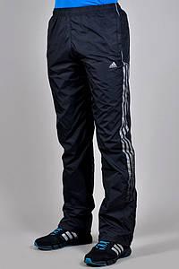 Брюки спортивные Adidas (215)