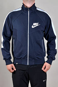 Мастерка Nike (Special-1)
