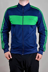 Мастерка Adidas. (3720-2)