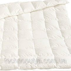 Одеяло Brettani 2-спальное 175х205 синтепух (1215)