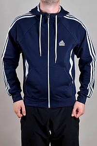 Мастерка Adidas. (009-1)