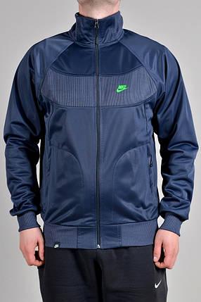 Мастерка Nike (Duster-1), фото 2