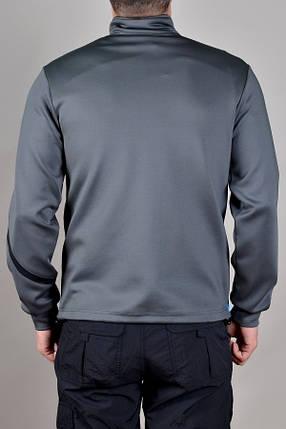 Мастерка Adidas. (810631-2), фото 2