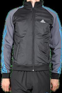 Мастерка Adidas. (810544-2)
