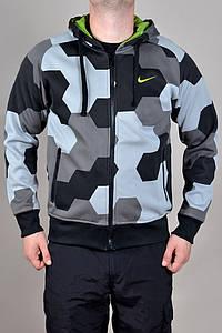 Мастерка Nike. (Soti)