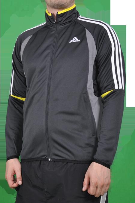 Мастерка Adidas (828)