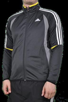 Мастерка Adidas (828), фото 2