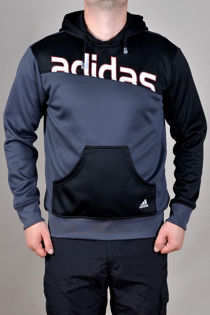 Мастерка Adidas. (12056)