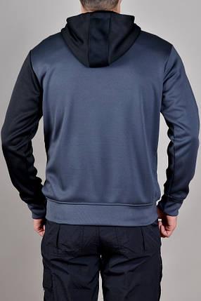 Мастерка Adidas. (12056), фото 2