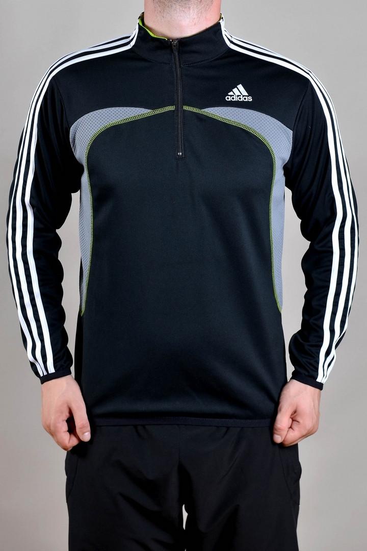 Мастерка Adidas (913)
