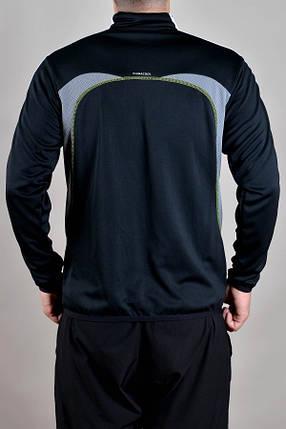 Мастерка Adidas (913), фото 2