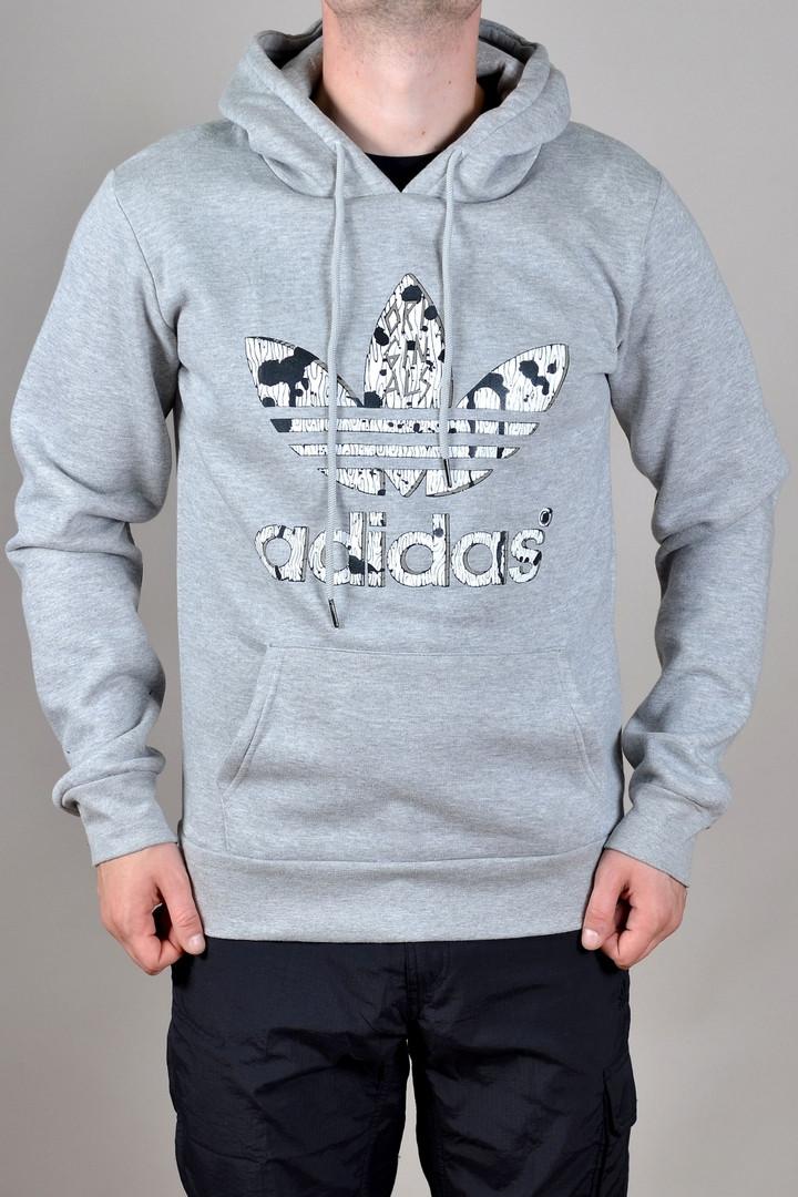 Балахон Adidas. (59324)