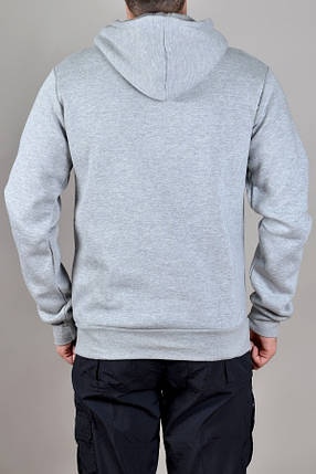 Балахон Adidas. (59324), фото 2