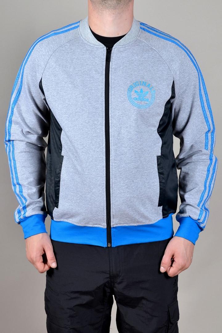 Мастерка Adidas. (810746-1)