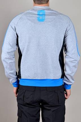 Мастерка Adidas. (810746-1), фото 2