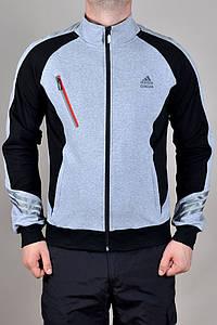 Мастерка Adidas. (7239)