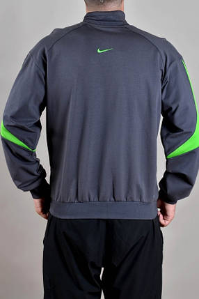 Мастерка Nike (14), фото 2