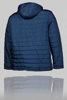 Зимняя спортивная куртка Canada (Canada sport-1), фото 2