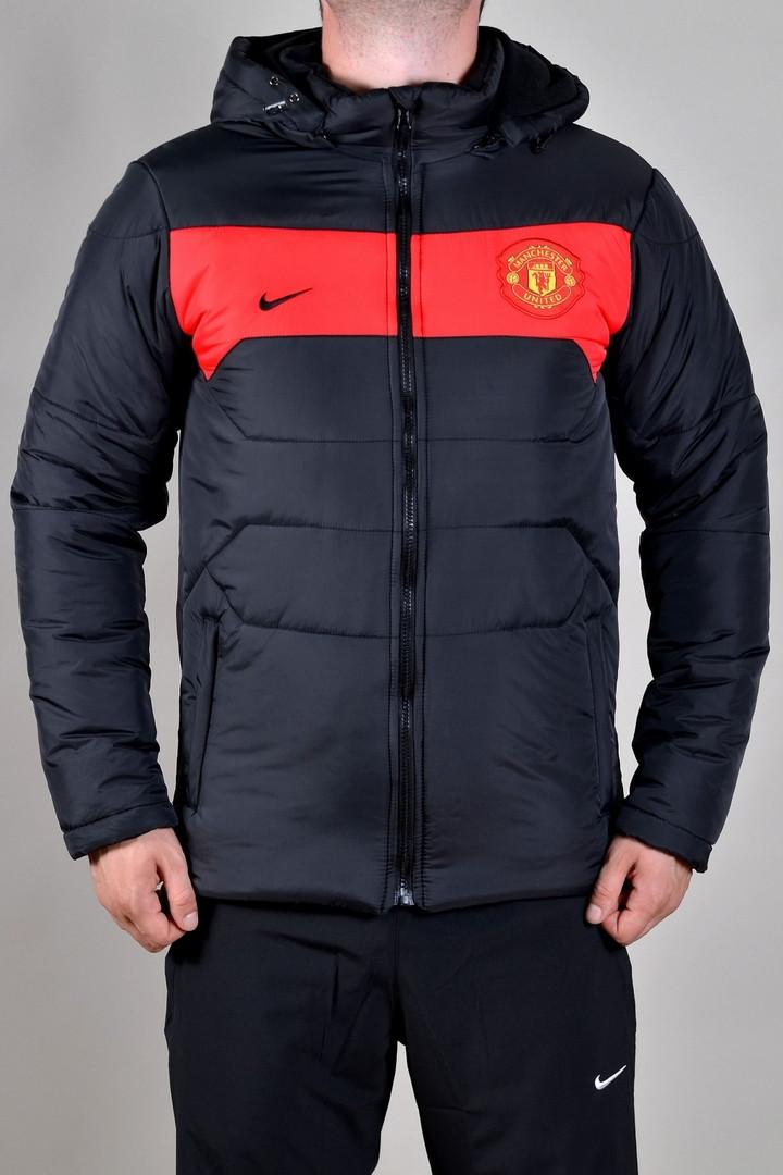 Куртка Nike (10023-2)