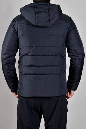 Куртка Nike (10023-2), фото 2