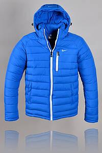 Куртка Nike (88-1)