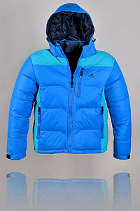 Куртка  Adidas (9921-3)