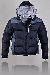 Куртка  Adidas (9921-5)