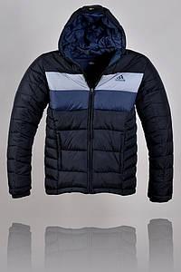 Куртка  Adidas. (1306-1)