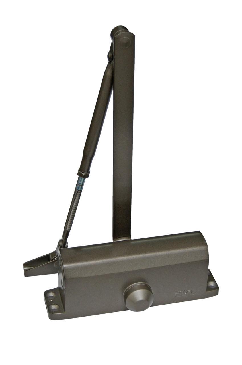 Доводчик для дверей RYOBI 9903 STD