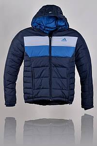 Куртка  Adidas. (1306-4)