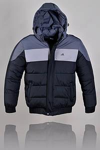 Куртка  Adidas (215-1)