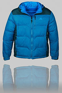 Куртка  Adidas. (9921-1)