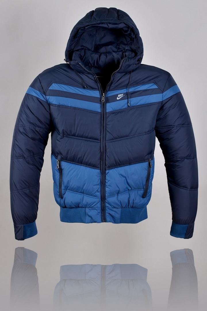 Куртка  Nike (1405-1)