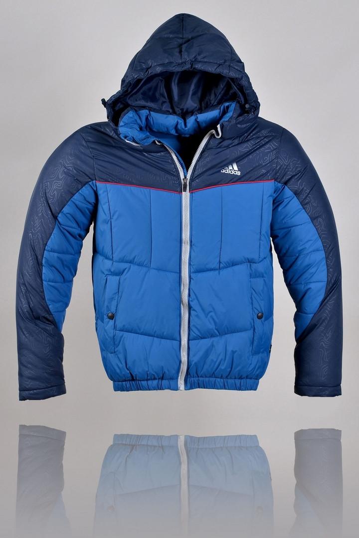 Куртка  Adidas. (1088)